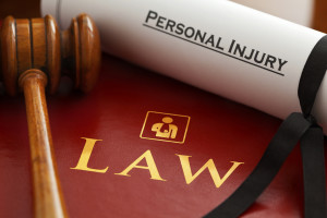 Personal Injury Attorney Sarasota